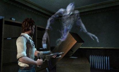 ghosthunter_frightening_01604