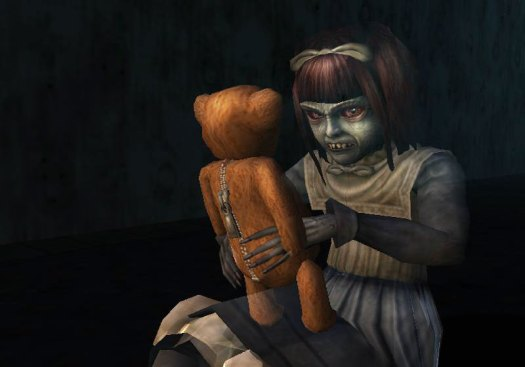 ghosthunter_frightening_01669