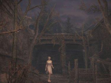 haunting ground_frightening_01701