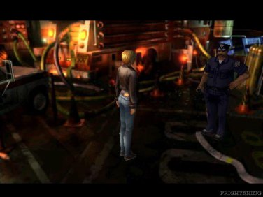parasite eve 2_frightening_02461