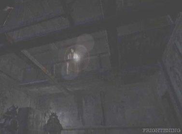 project zero_frightening_02574