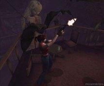 resident evil code veronica_frightening_02855