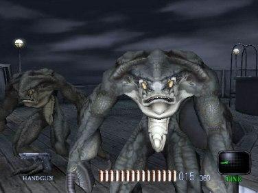 resident evil dead aim_frightening_02859