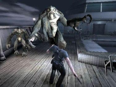 resident evil dead aim_frightening_02860