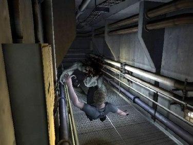 resident evil dead aim_frightening_02862