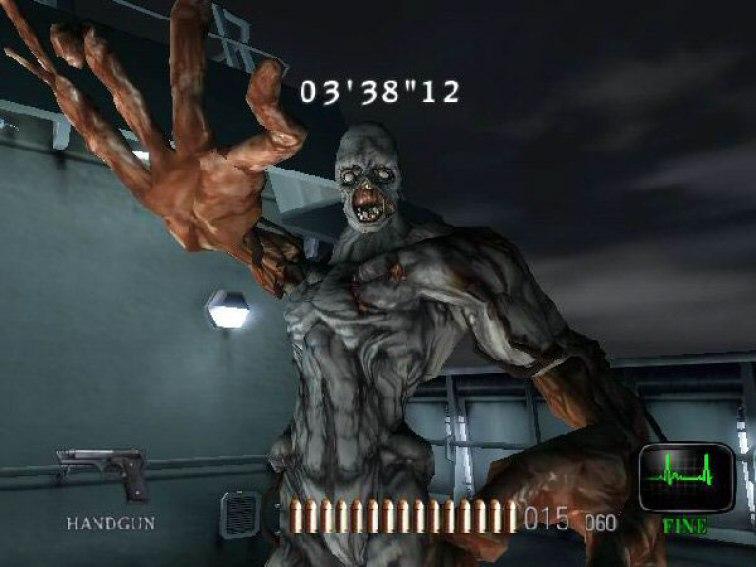 resident evil dead aim_frightening_02863