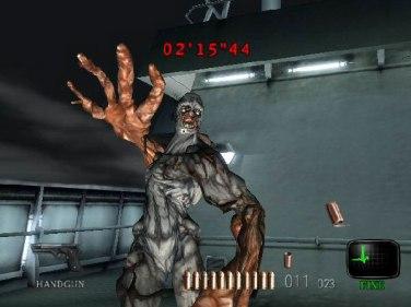 resident evil dead aim_frightening_02866