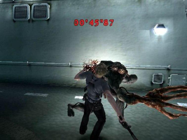 resident evil dead aim_frightening_02867