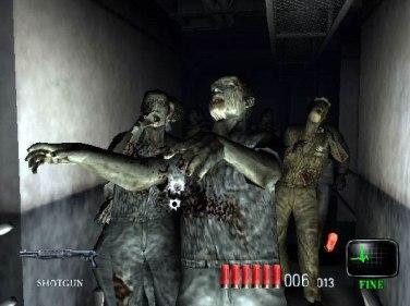 resident evil dead aim_frightening_02875