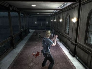 resident evil dead aim_frightening_02881