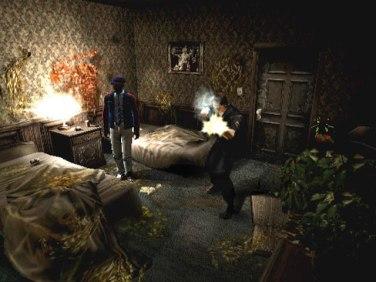 resident evil outbreak_frightening_02947