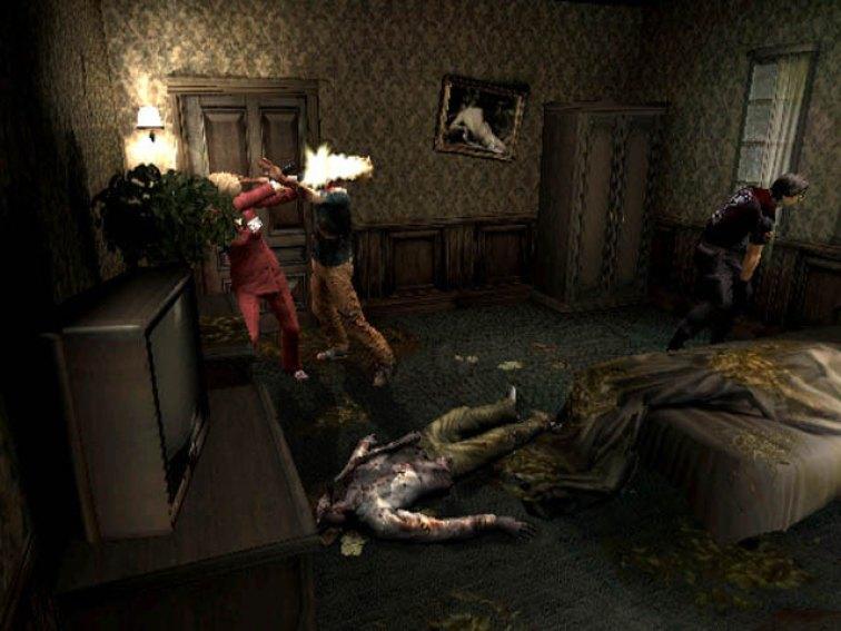resident evil outbreak_frightening_02951