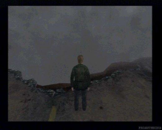 silent hill 2_frightening_03224