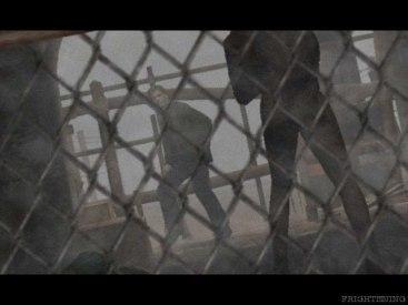silent hill 2_frightening_03235