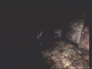 silent hill 2_frightening_03244