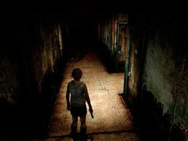 silent hill 3_frightening_03300