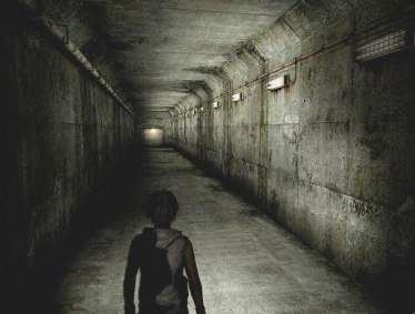 silent hill 3_frightening_03303