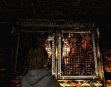 silent hill 3_frightening_03314