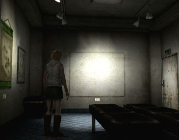 silent hill 3_frightening_03316