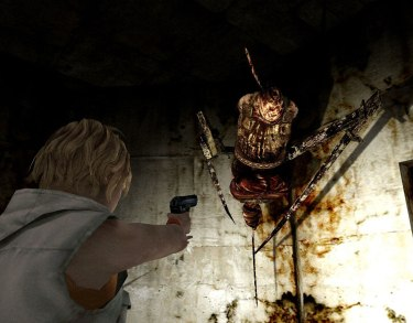 silent hill 3_frightening_03319