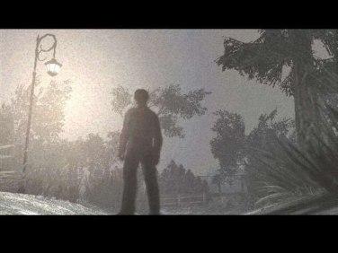 silent hill 4_frightening_03352