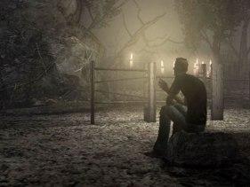 silent hill 4_frightening_03358