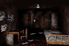 silent hill play novel_frightening_03465