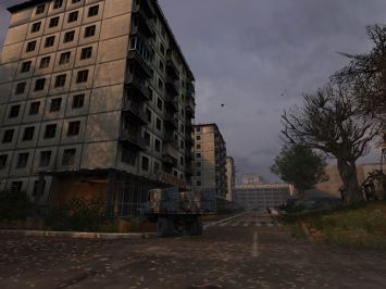 stalker - shadow over chernobyl_frightening_03514