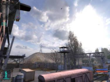 stalker - shadow over chernobyl_frightening_03531