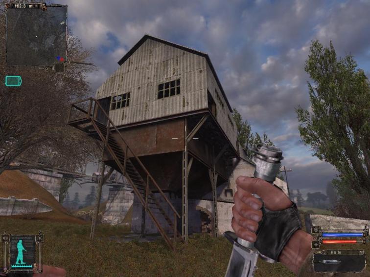 stalker - shadow over chernobyl_frightening_03537