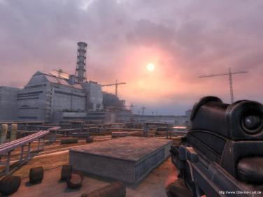 stalker - shadow over chernobyl_frightening_03540