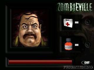 zombieville_frightening_04347