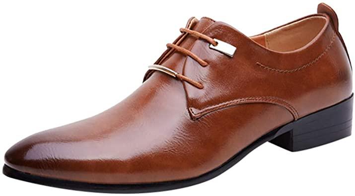 chaussure cuir pas cher chaussure de cuisine pas cher noir 21 www frigi boulogne fr