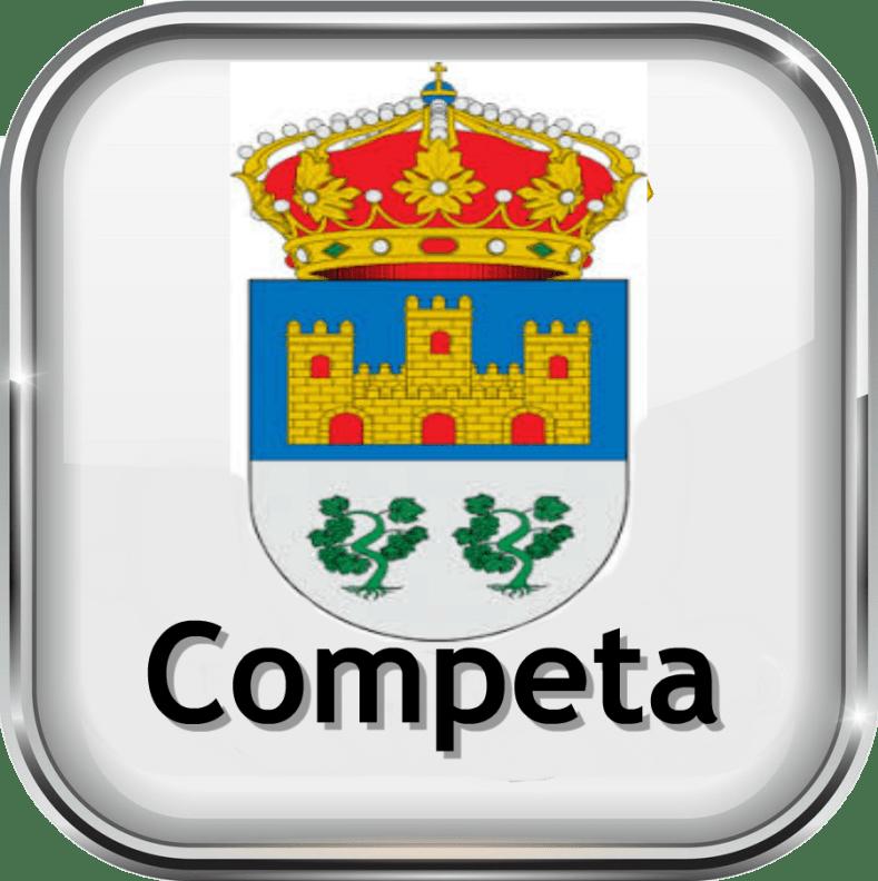 Competa