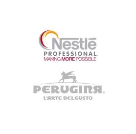 Nestlé Perugina
