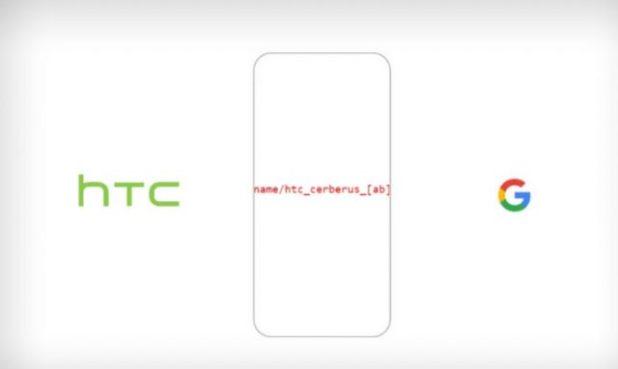 Google compra parte del negocio de desarrollo de 'smartphones' del fabricante HTC por 923,6 millones