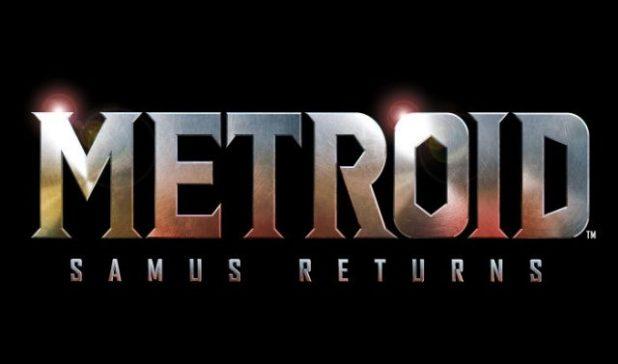 Vuelve con Metroid: Samus Returns