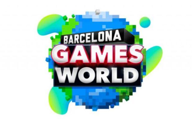 Resumen de la feriaBarcelona Games World. Principales actividades que PlayStation ofrecerá a todos los asistentes deBarcelona Games World 2017 #PlayStationBGW