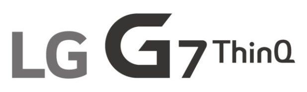 El esperado LG G7ThinQ con Inteligencia Artificial será presentado el próximo 2 de mayo en Nueva York y Seúl