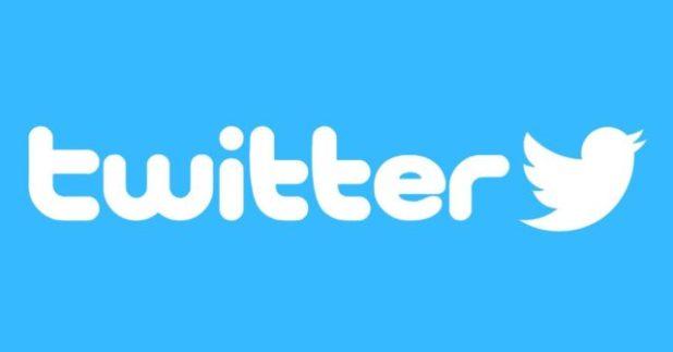 Twitter recomienda cambiar las contraseñas por un fallo de seguridad