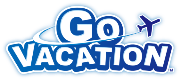 El espíritu de las vacaciones invade tu Nintendo SwitchconGO VACATION