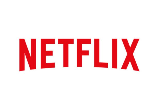 Celebra el verano con las mejores historias de amor en Netflix