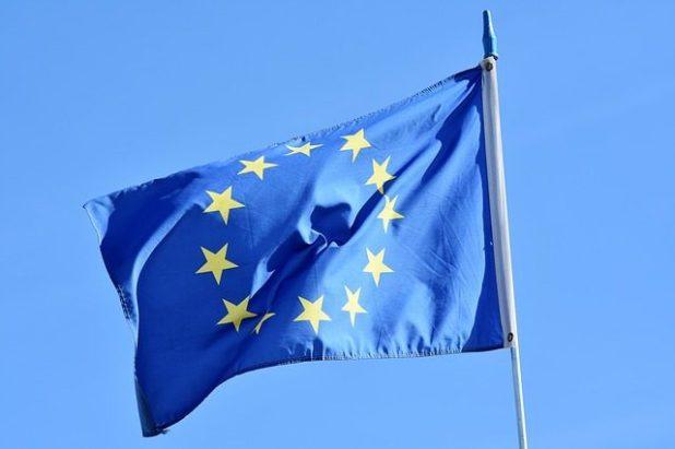 """La Unión Europea ha aprobado la reforma de la Ley de derechos de autor """"Copyright"""""""