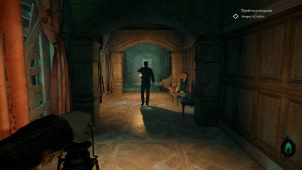 Análisis del videojuego Call of Cthulhu cuestiona la realidad en un mundo de conspiraciones, sectas y horrores