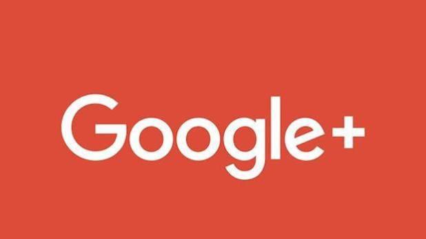 Google Plus cerrará antes de lo previsto por fallos en la seguridad