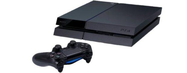 PS4 supera los 91,6 millones de unidades vendidas en todo el mundo
