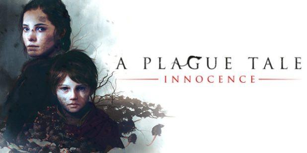 A Plague Tale: Innocence se estrenará el 14 de mayo de 2019 en PS4, Xbox One y PC