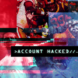Check Point Research & CyberInt descubren una vulnerabilidad crítica en el software de gestión de videojuegos Origin de Electronic Arts