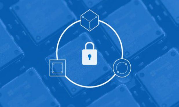 La vulnerabilidad BlueKeep, potencial amenaza mundial