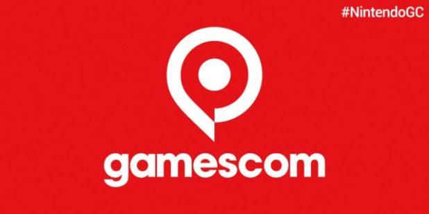 Nintendo muestra los juegos para todo tipo de jugadores en la gamescom 2019